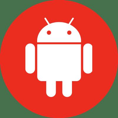 Настройка системы Android