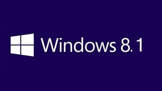 Не грузится загрузочный диск с Windows 7, XP на новом ПК