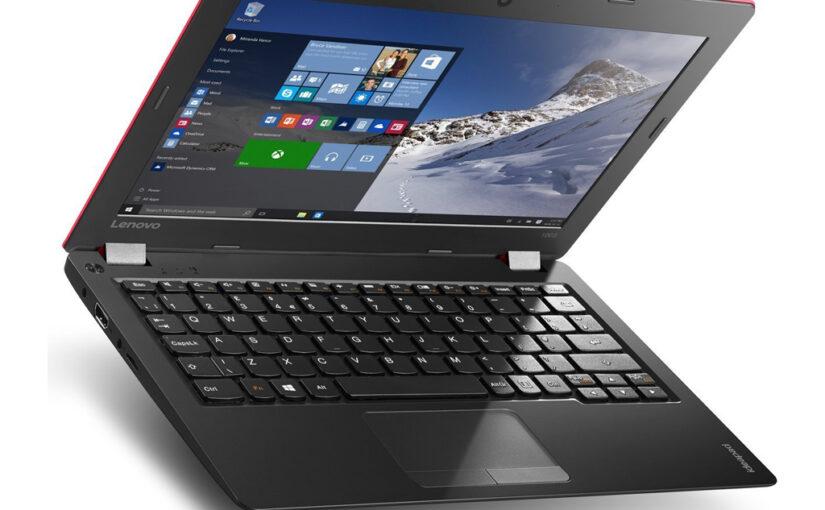 При установке системы, перестала работать клавиатура и тачпад в ноутбуке Lenovo 100s