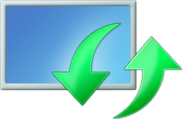 Обновления Windows 10, нужны ли?